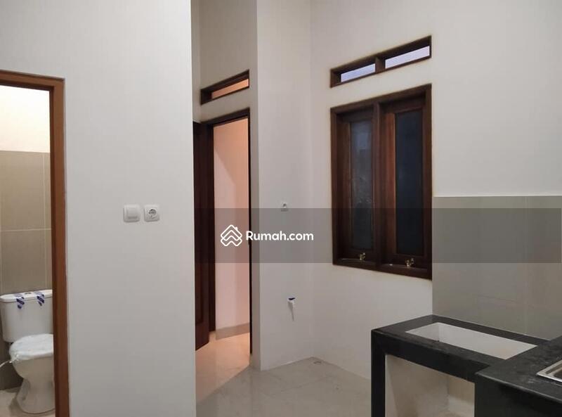Rumah Minimalis Dealova Hills #104430359