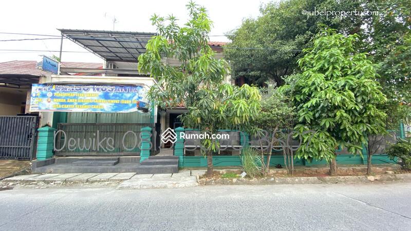 Rumah Furnished di Kalimalang Bekasi Selatan #104431851