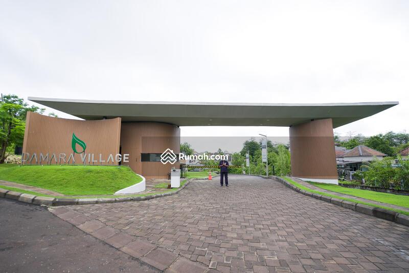 RUMAH STRATEGIS, ULUWATU, BALI #104434379