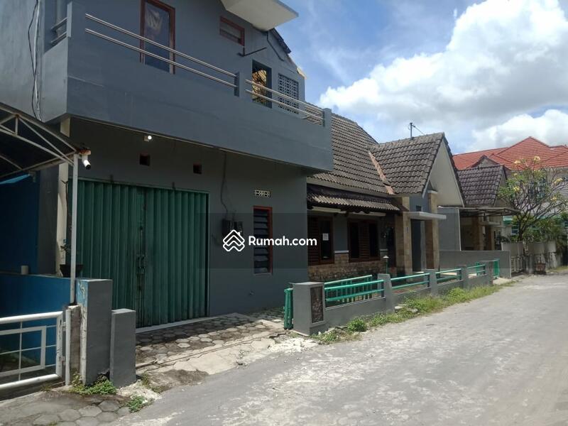 Rumah #104436765