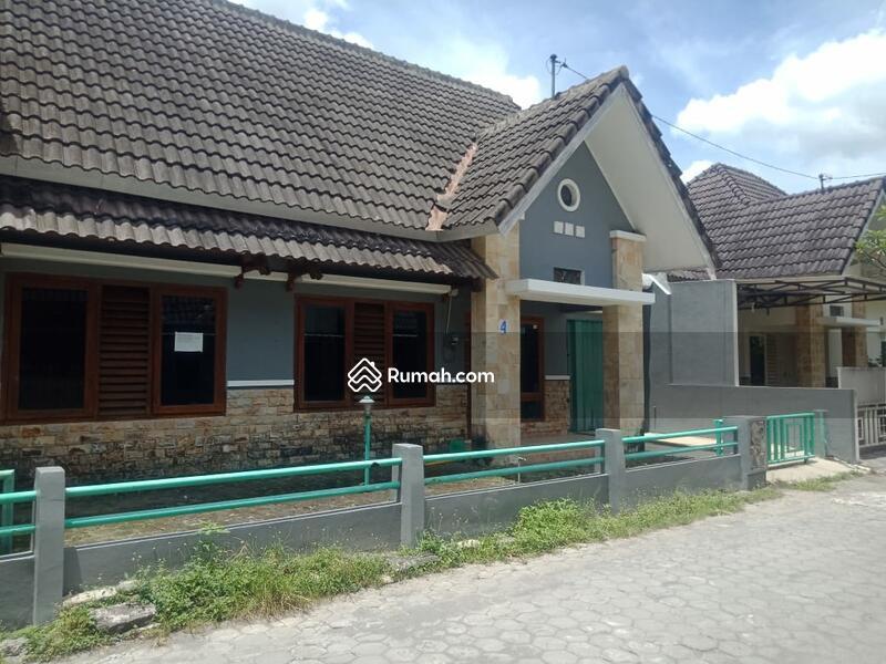 Rumah #104436769