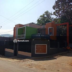 Dijual - Rumah Luas Di Cikancung, Cicalengka