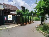 Dijual - Griya Jakarta