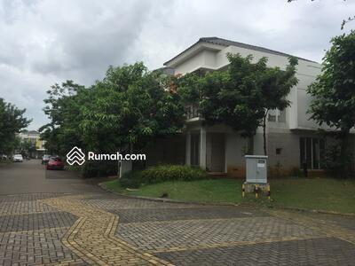 Dijual - Rumah hook Volta, Gading Sepong, Tangerang