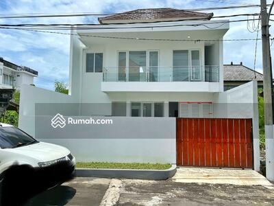 Dijual - Gry 04- rumah daerah renon denpasar