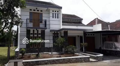 Dijual - Jual Cepat Rumah di Perum Duta Regency Cibabat, Cimahi Utara