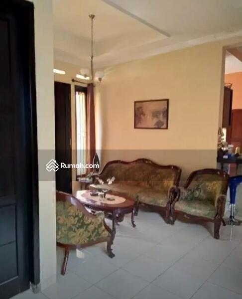 Jual Cepat Rumah harga bawah Ujung Berung,Bandung #104481989