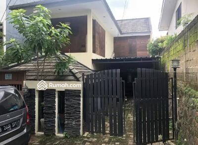Dijual - 4 Bedrooms Rumah Limo, Depok, Jawa Barat