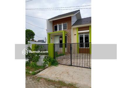 Dijual - Rumah Terlaris di Timur Cibubur. .