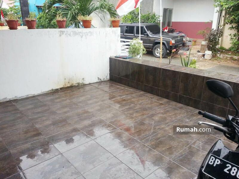 Dijual Rumah di Puriloka Batam Centre #104502645