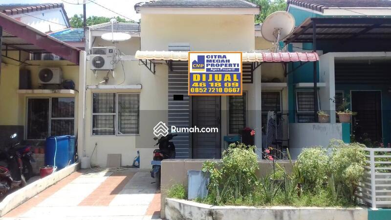 Dijual Rumah di Puriloka Batam Centre #104502651