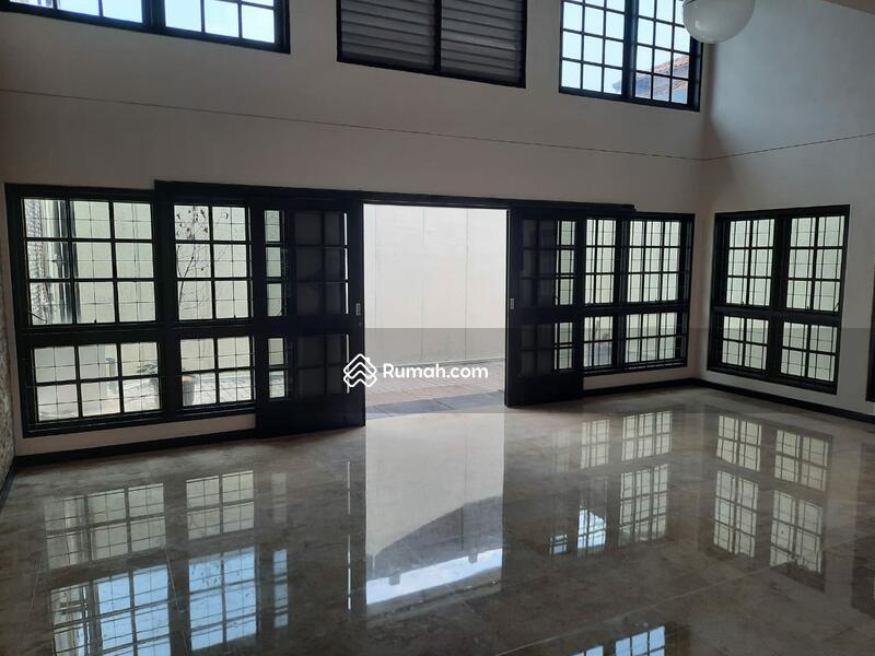 Dijual rumah bagus lingkungan tenang nyaman dan aman #104509387