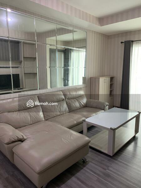 Condominium Baywalk #104517027
