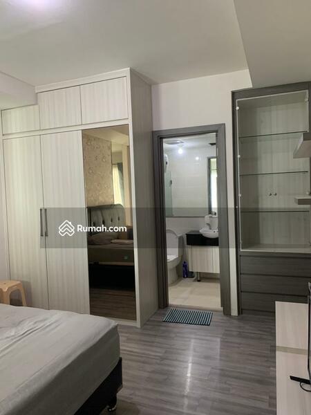 Condominium Baywalk #104517033