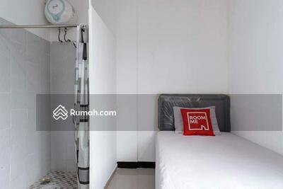 Dijual - 10+ Bedrooms Ruang Usaha Taman Sari, Jakarta Barat, DKI Jakarta