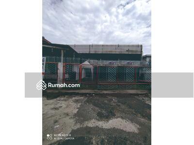 Dijual - Ruko Pemuda, Jl. Pemuda Raya, Rawamangun 13220, Pulo Gadung, Jakarta Timur