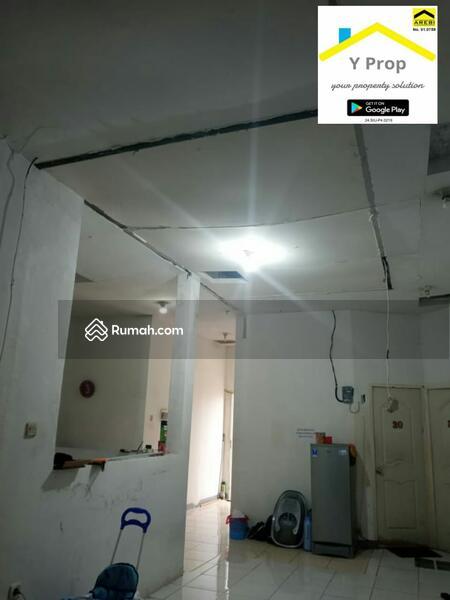 Dijual Rumah Kost 23 KT, ROI potensi ke 15% di Kompleks Meadow Green - Lippo Cikarang, Bekasi #104526321