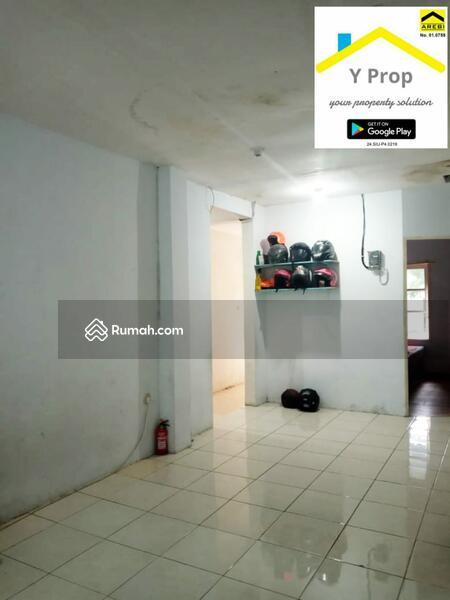 Dijual Rumah Kost 23 KT, ROI potensi ke 15% di Kompleks Meadow Green - Lippo Cikarang, Bekasi #104526731