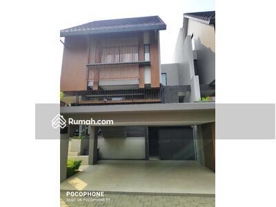 Dijual - Dijual rumah Jakarta Barat Metland Cyber cluster Nortbend