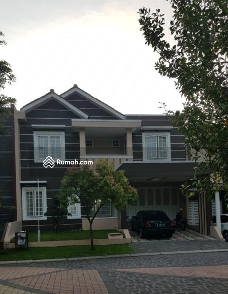 DIJUAL NEGO KERAS! Rumah Lux Mayang Padmi Kota Baru Parahyangan 5,9M Nego #104541081