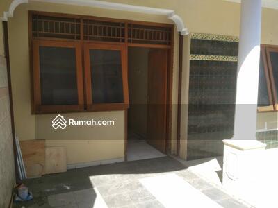 Disewa - Johar Baru, Jakarta Pusat Rumah Disewa