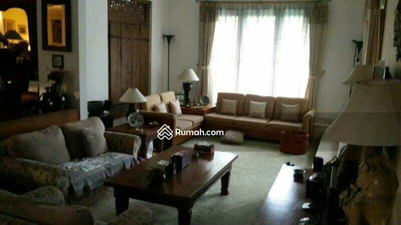 Rumah hook mewah Kayu Putih MURAH #104545829