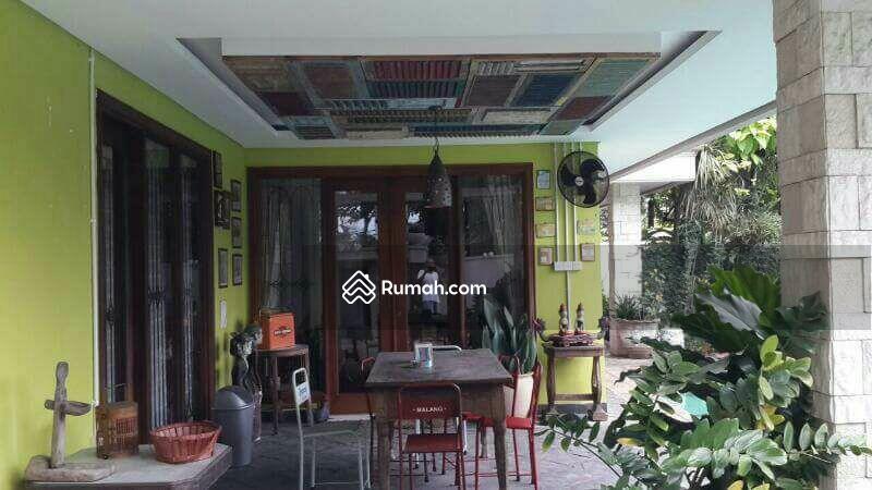Rumah hook mewah Kayu Putih MURAH #104545831