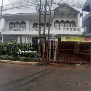 Dijual - Dijual Cepat Rumah diKota Bandung, Nol Jalan raya