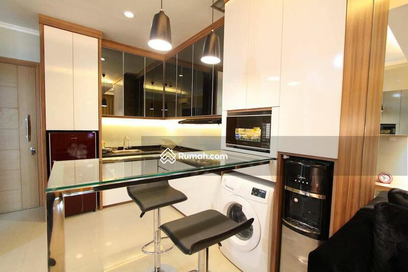 Hampton's Park Apartment #104556887