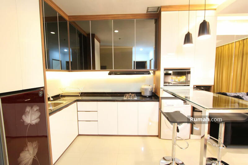 Hampton's Park Apartment #104556889