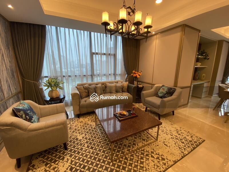 Casa Grande Residence #104569255