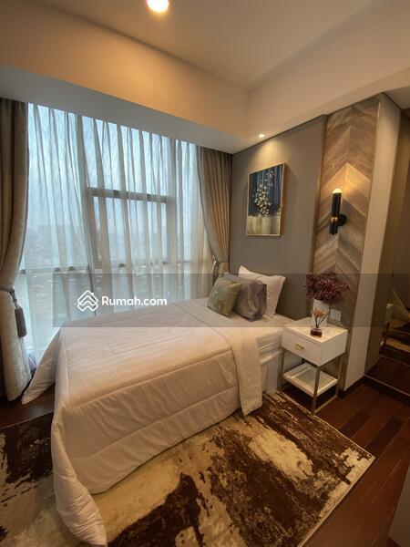 Casa Grande Residence #104569271