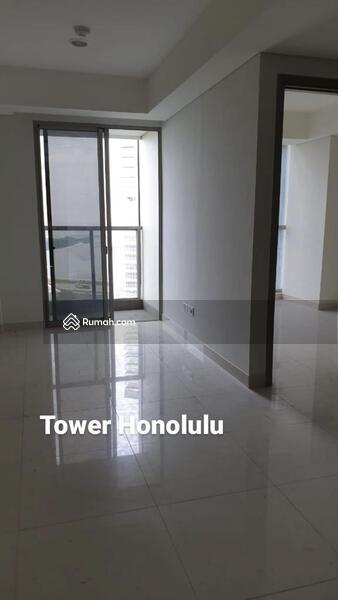 Apartement GoldCoast Tower Honolulu #104575527