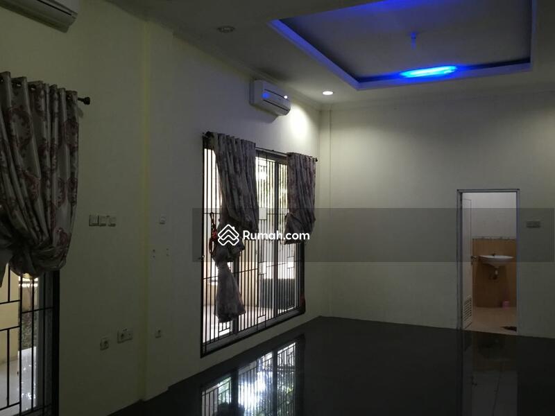 Dijual Rumah di Royal Residence, Jakarta Timur #104581791