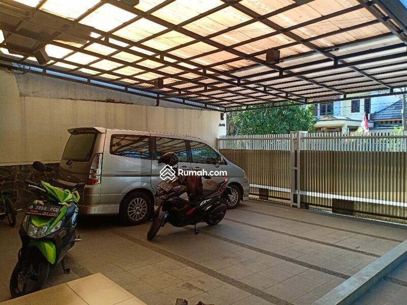 DIJUAL RUMAH SWIMMING POOL MURAH Dalam Perumahan Pulogebang Permai Cakung Jakarta Timur 081389335771 #104589103
