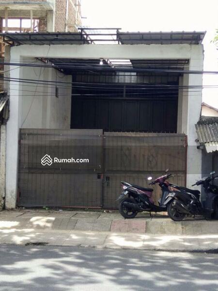 ruko Di Cijerah, Bandung #104592641