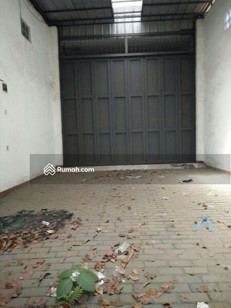ruko Di Cijerah, Bandung #104592645