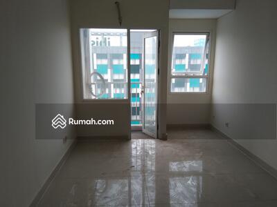 Dijual - Apartemen Grand Icon type studio Caman Bekasi