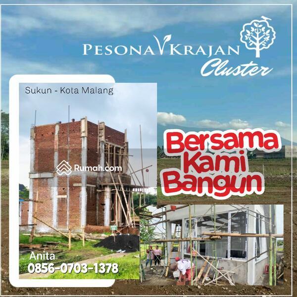 Malang #104598351