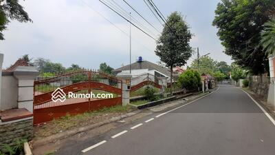Dijual - Dijual Rumah di Cipayung