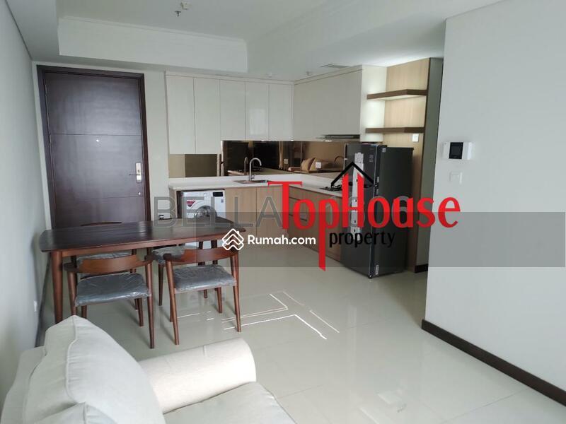 Casa Grande Residence #104607499