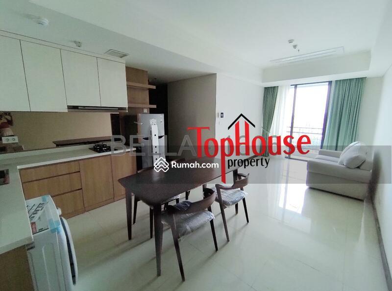 Casa Grande Residence #104607513
