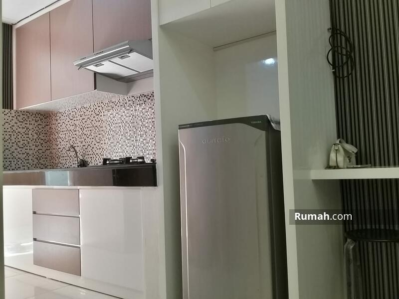 Apartement Bukit Darmo Golf #104608105