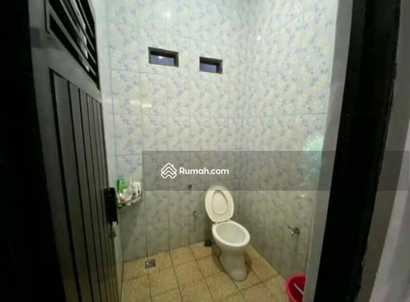 Dijual rumah asri dan bebas banjir klender Jakarta Timur #104614877