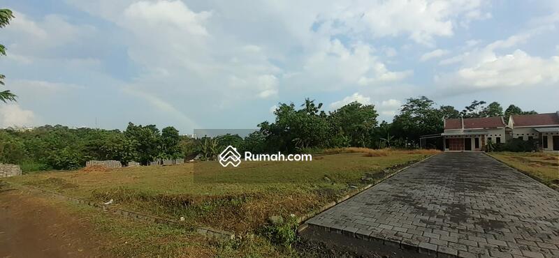 Diskon 25%: Tanah Jogja, Area Sleman Jalan Palagan #105798135