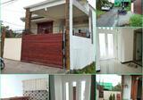 Disewakan Rumah Minimalis di Tukad Badung, Renon, Denpasar Selatan