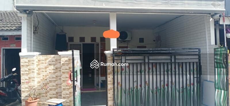 Rumah di Perumahan Wahana  Harapan,Bekasi #104622897