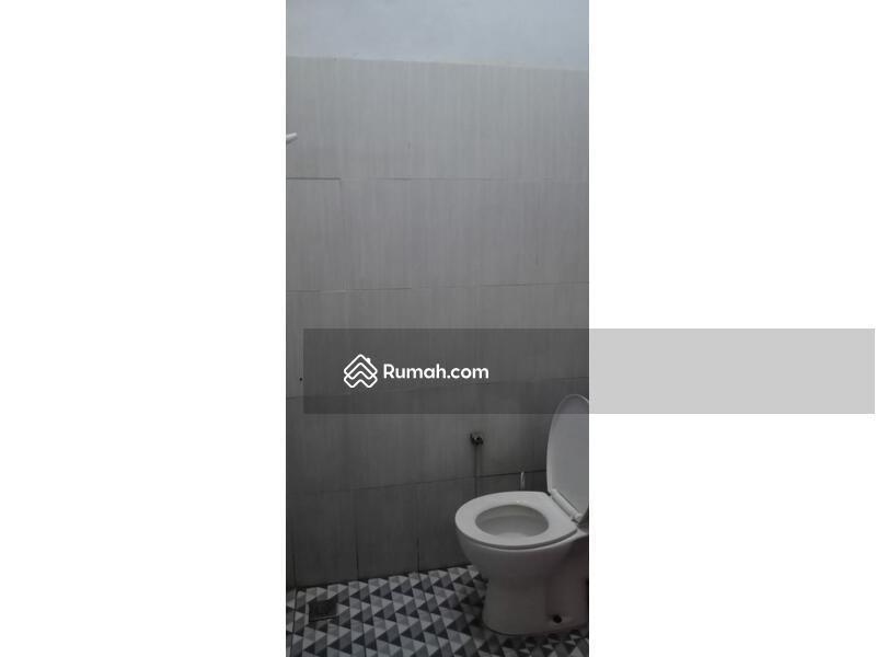 Rumah di Perumahan Wahana  Harapan,Bekasi #104622903