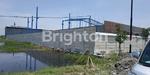 Tanah Dijual Ritzgate Industrial Park Sidoarjo