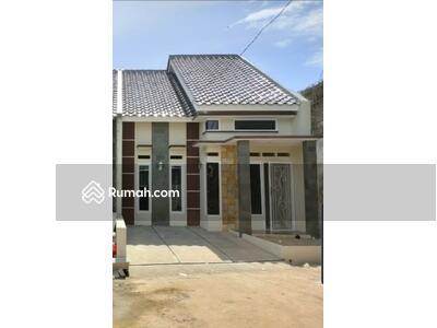 Dijual - Rumah 1lantai minimalis lokasi strategis dekat stasiun citayam